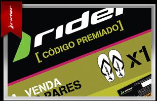 tb-rider